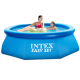 Bazény Intex Easy Set