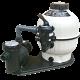 Písková filtrace kit 480