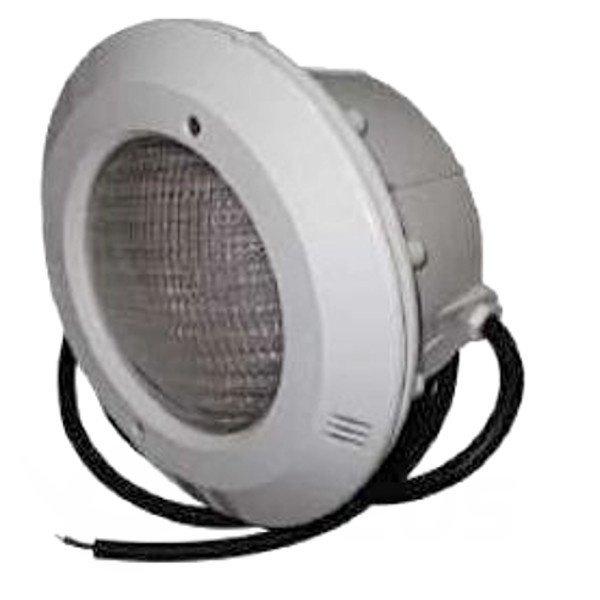 LED bazénové světlo 35 W bílé
