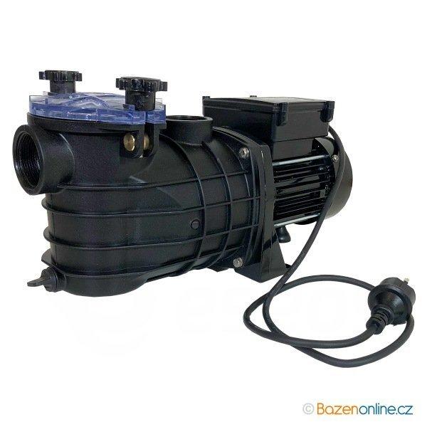 Bazénové čerpadlo Micro Delfino 25 4m3 - 230V