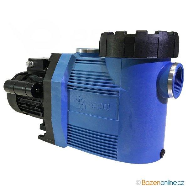 Bazénové čerpadlo Badu Prime 20