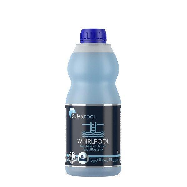 GUAa POOL WHIRLPOOL 1 litr