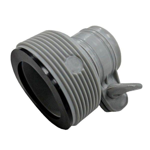 Intex adaptér B pro bazény