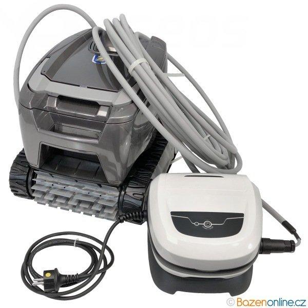 Automatický vysavač bazénu Zodiac OT2100 TornaX