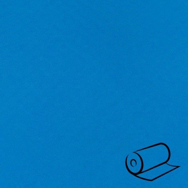 Bazénová fólie Cefil URDIKE modrá 165 cm