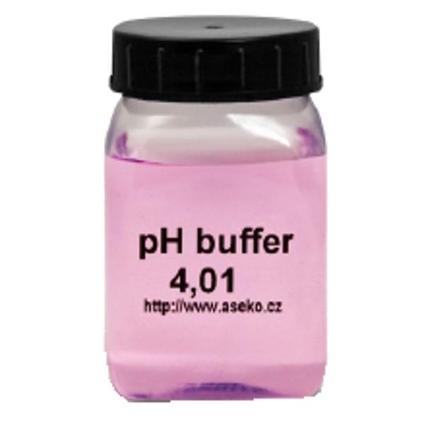 Kalibrační roztok pH 4,01