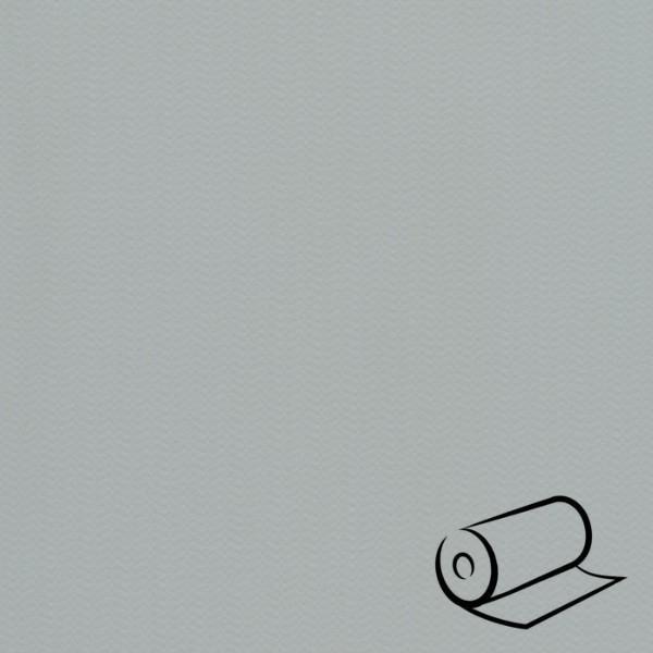 Bazénová fólie DLW Delifol šedá 165 cm