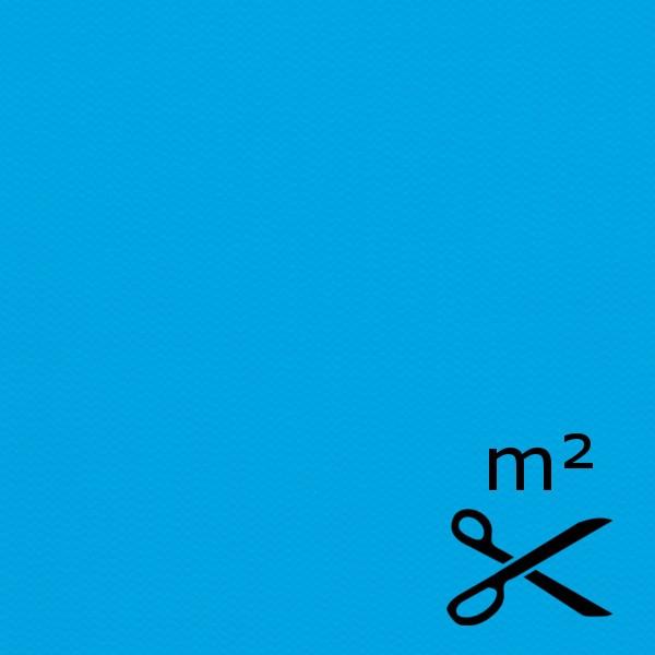 Bazénová fólie DLW Delifol modrá 165 cm - metráž