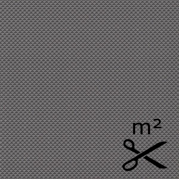 Bazénová fólie protiskluz DLW granit 165 cm - metráž