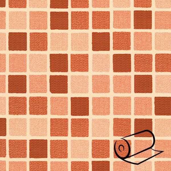 Bazénová fólie DLW mozaika Terra 165 cm