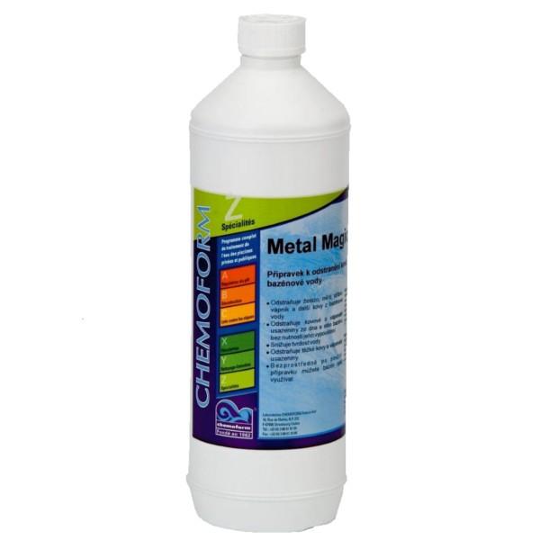 Metal Magic 1 litr