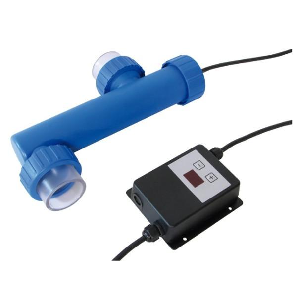 Ionizátor pro bazény Blue Lagoon