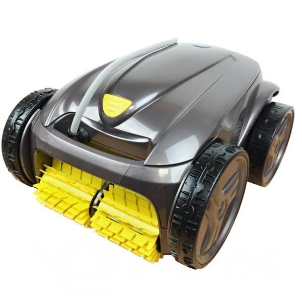 Bazénový vysavač automatický Vortex OV 3400