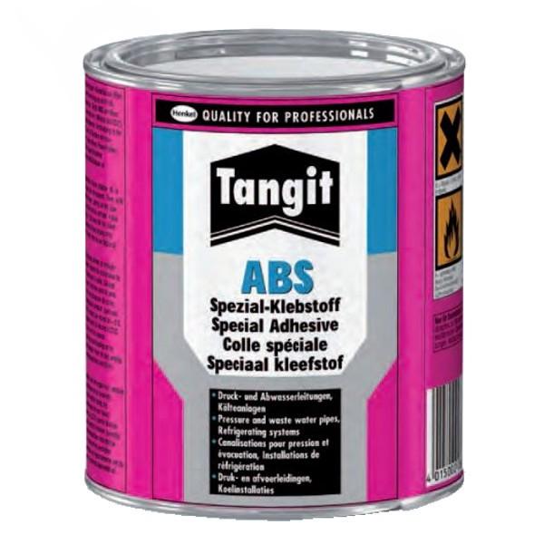Tangit ABS 650 g - speciální lepidlo na ABS plasty