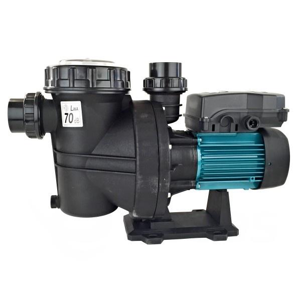 Bazénové čerpadlo ESPA Iris 500M, 6 m3/h
