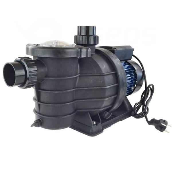 Bazénové čerpadlo Hanscraft Blue Power 370, 9 m3/h