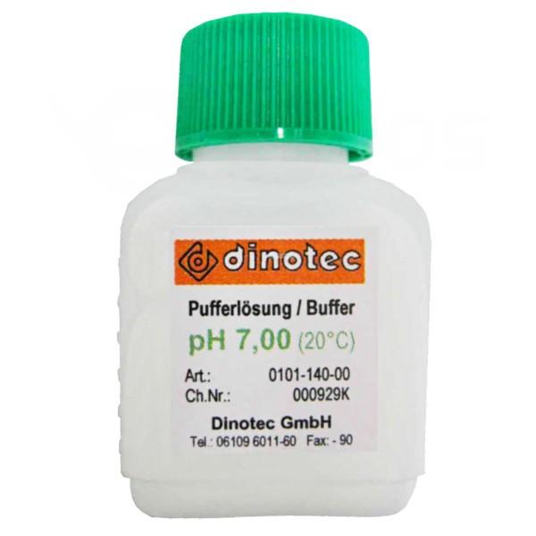 Kalibrační roztok Dinotec pH 7,0