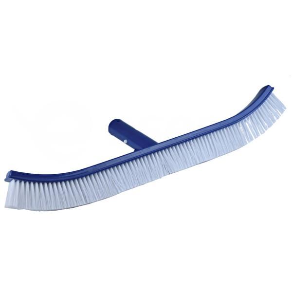 Bazénový kartáč 45 cm