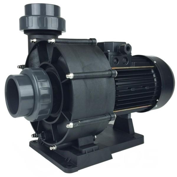 Čerpadlo protiproudu NEWBCC 550T 92 m3/h, 400 V