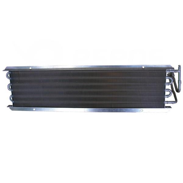 Teplovodní vložka pro DRY 300/400 výkon 2000W
