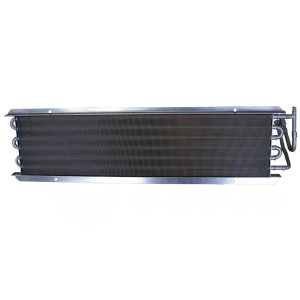 Teplovodní vložka pro DRY 500 výkon 4000W