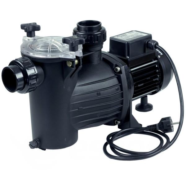 Bazénové čerpadlo Preva 25 - 4m3/h - 230V