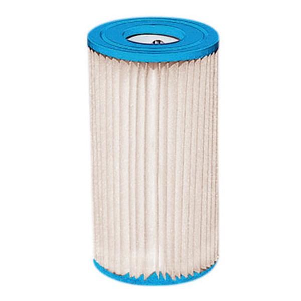 Kartuš pro filtrace Intex typ B