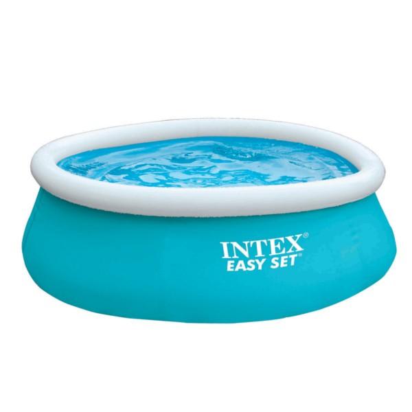 Dětský nafukovací bazén Intex