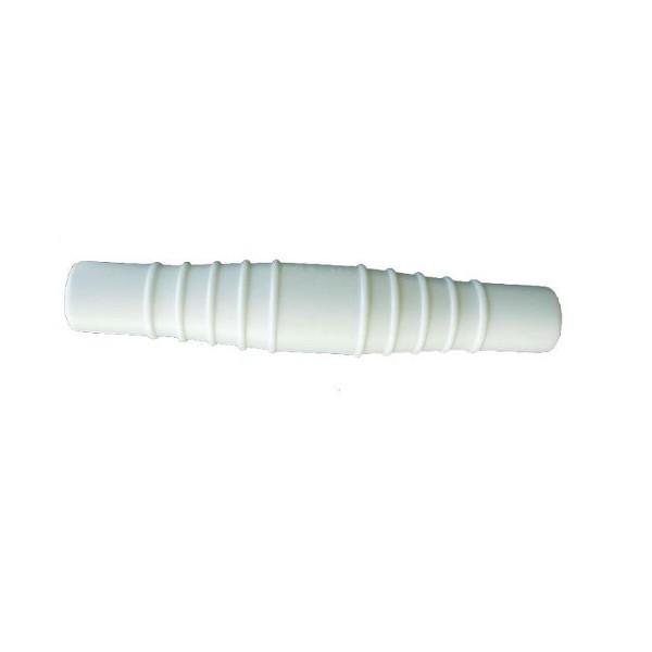 Redukce spojka pro bazénové hadice 32/38 mm