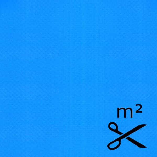 Alkorplan 2000 adria modrá 165 cm - metráž