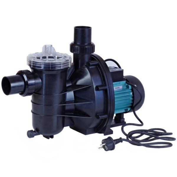 Bazénové čerpadlo FXP 370 výkon 14 m3/hod