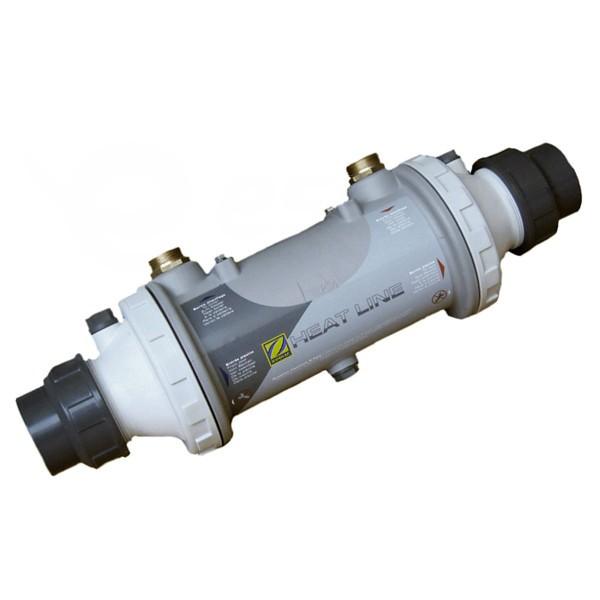 Tepelný výměník Titan 40 kW