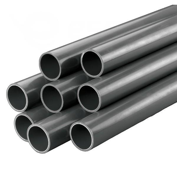 Bazénová PVC trubka 50 mm