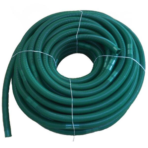 Bazénová hadice zelená 32 mm