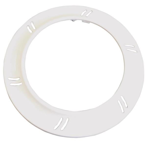Rámeček světla Adagio plast - 10 cm