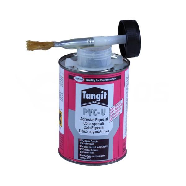 Lepidlo na PVC Tangit 0,25kg
