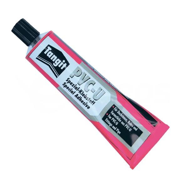 Lepidlo na PVC Tangit 125 g