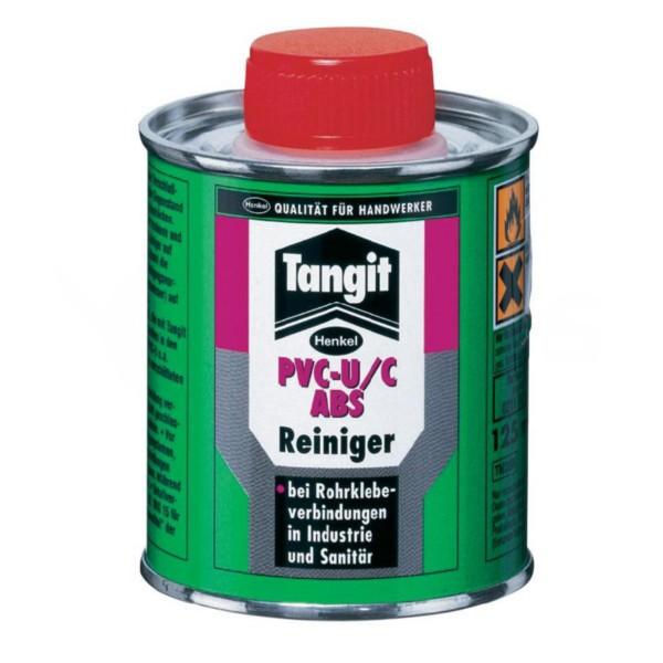 Čistič na PVC Tangit 0,125ltr.