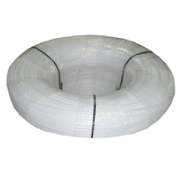 Hadička pro dávkování bazénové chemie 6 x 4 mm