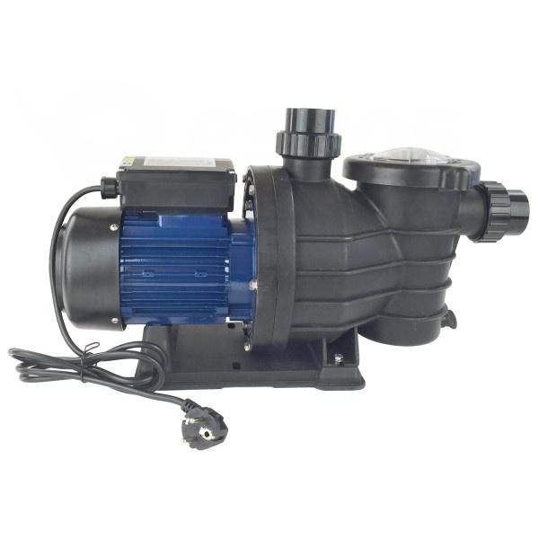 Bazénové čerpadlo Hanscraft Blue Power 550